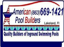 Extra Large Small Fiberglass Pools San Juan Pools